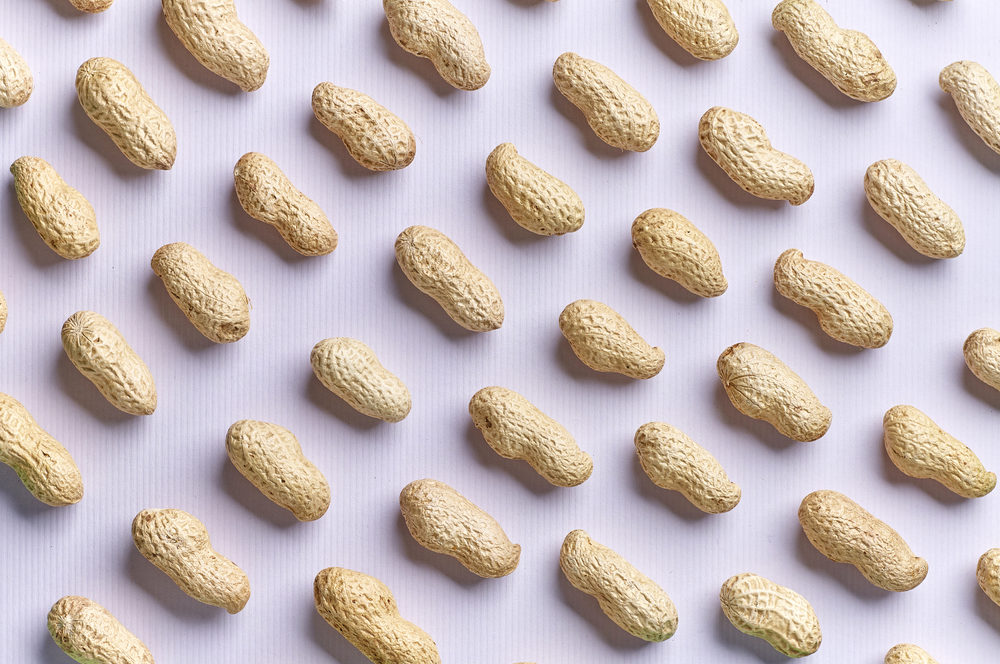 How do I Help Prevent Food Allergies in my Baby?
