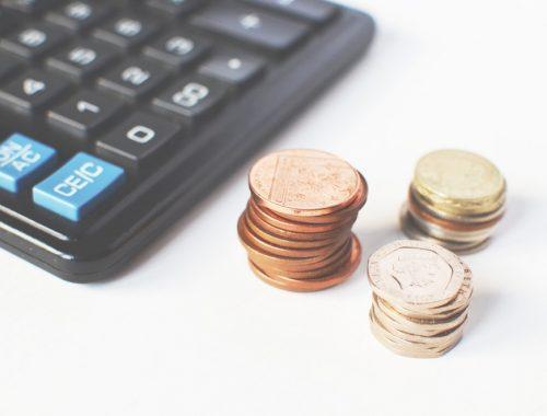 Family Budgeting Basics