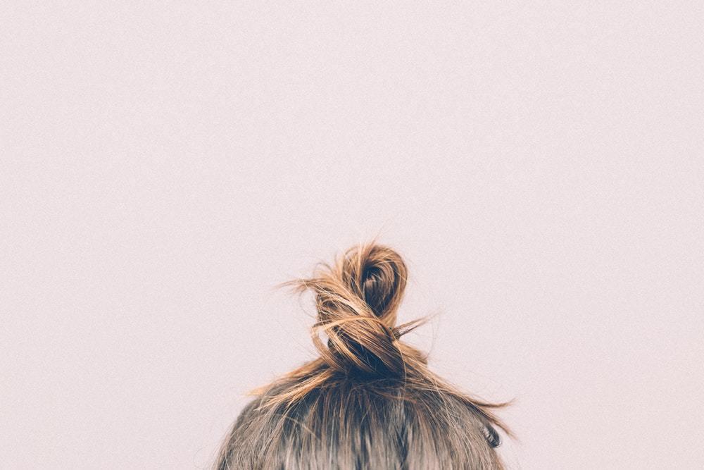 hair lice