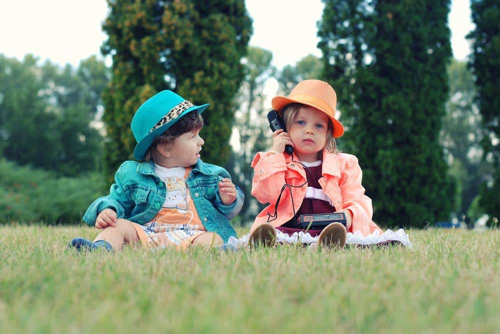 Should Kids Choose Their Own Clothes?