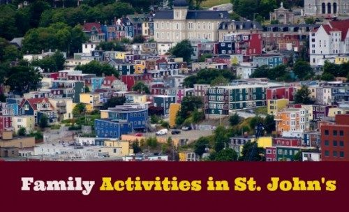 family-activities-in-st-johns-564x304