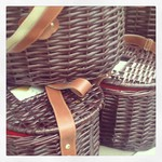 Picnic Basket Gifts