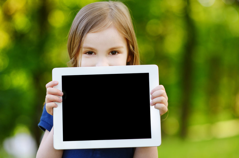 Best Back To School ipad Apps For Grade School Kids