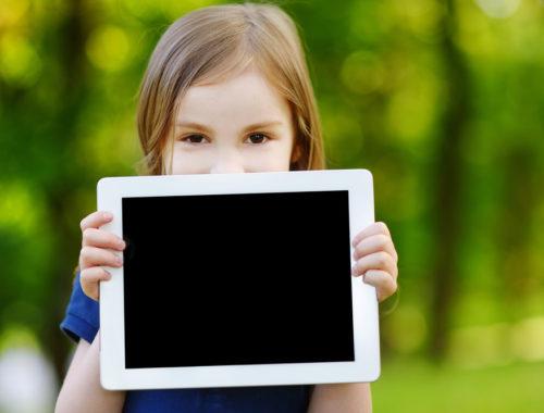 Best Back To School ipad Apps For Grade School Kids