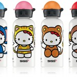 Sigg Hello Kitty