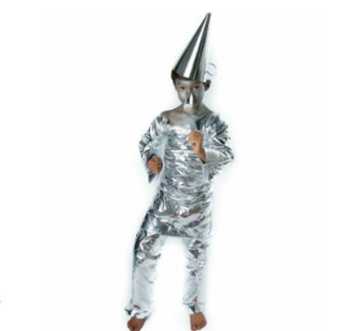 diy-tin-man-costume