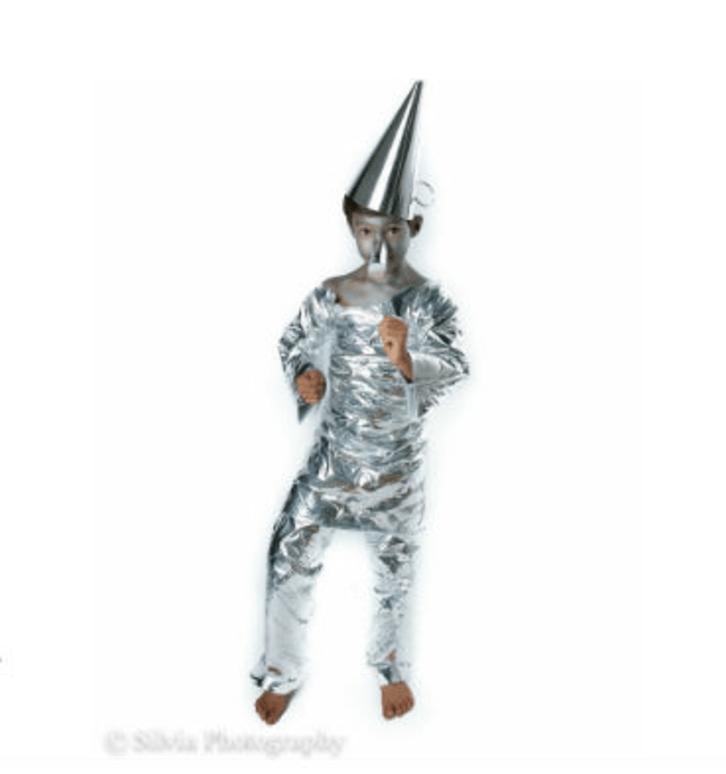 diy-tin-man-costume