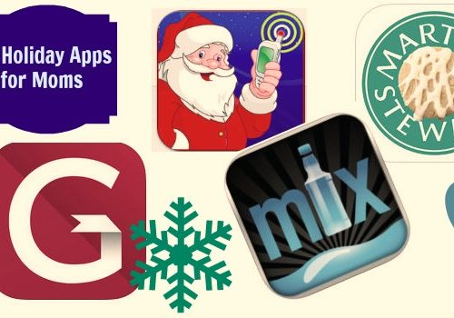 5-holiday-apps-for-moms