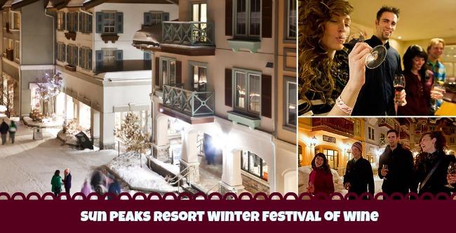 winter-festival-of-wine-Sun-Peaks