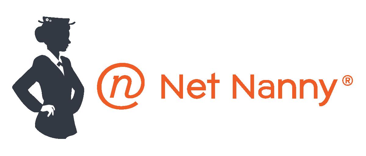 NetNannyLogo-1200px[1]