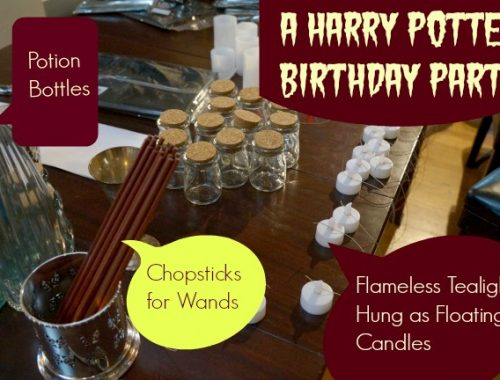 harry-potter-birthday-party