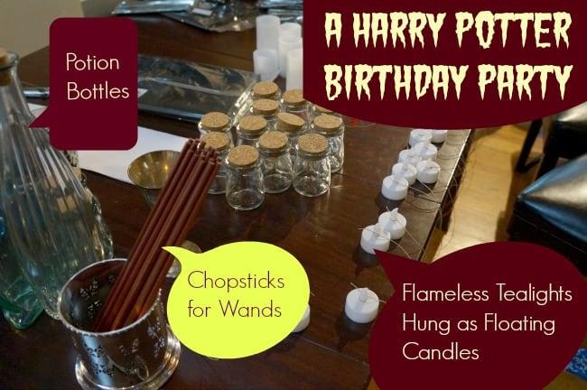 harry-potter-birthday-party