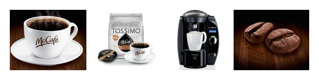 Take the McCafe Coffee Quiz from Urban Mommies and Win
