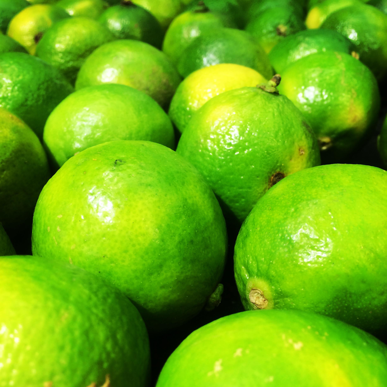 Mexican Citrus