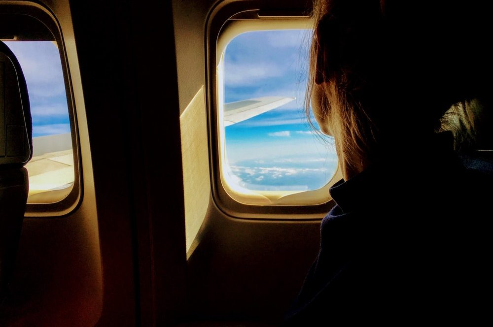 5 tips for maximizing your air miles