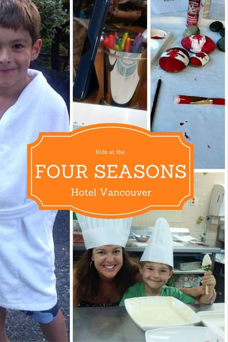 four-seasons-vancouver-kids