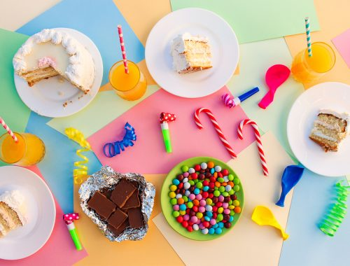 10-affordable-kids-birthday-ideas