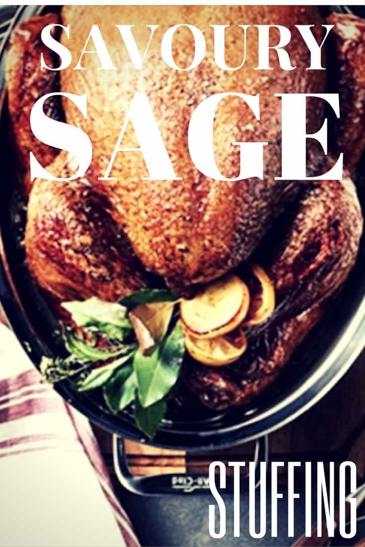 sage-stuffing