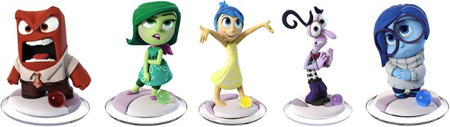 Disney-Infinity-inside-out