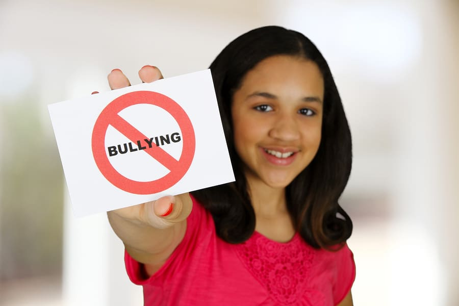 Pink Shirt Promise - Safer Internet Day - Anti Bullying Day