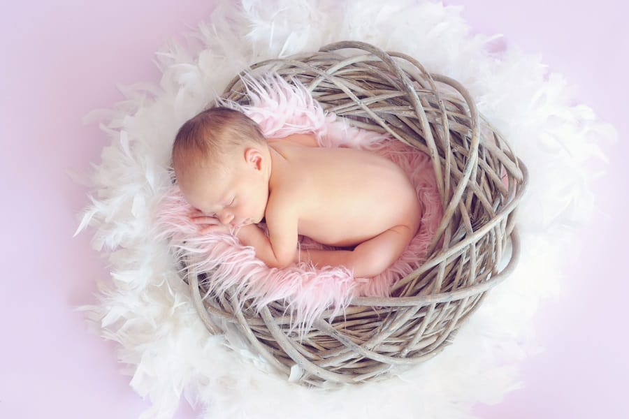 Having a c-section doesn't mean you are less than the others. All births of all kinds end with a baby being born and a woman becoming a mother.