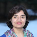 Puneeta Chhitwal-Varma