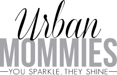 Unique Baby Names Urban Mommies
