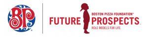 L_BPRoundel_FutureProspects_RD_E_4C