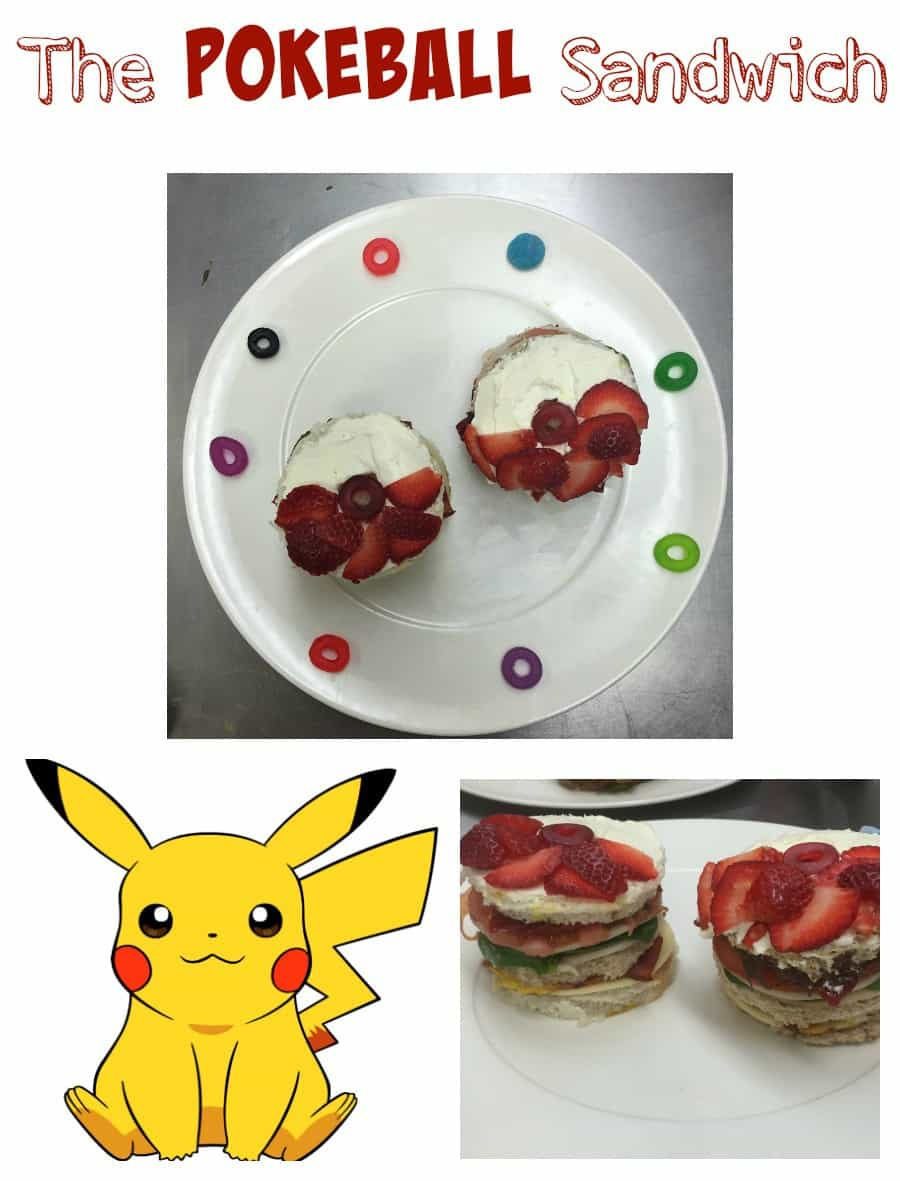 Pinterest Pokemon Pokeball