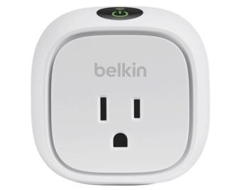 belkin-plug