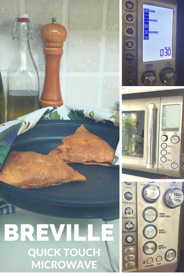breville-quick-touch-crisp-microwave-