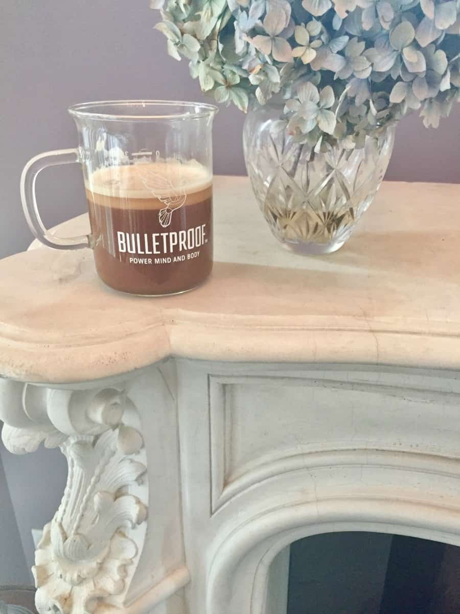 bulletproof-coffee-morning