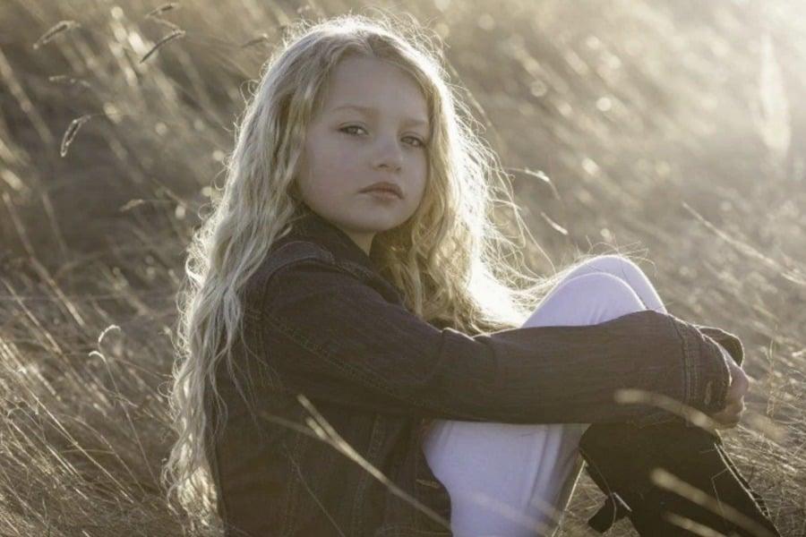 daughter-good-enough