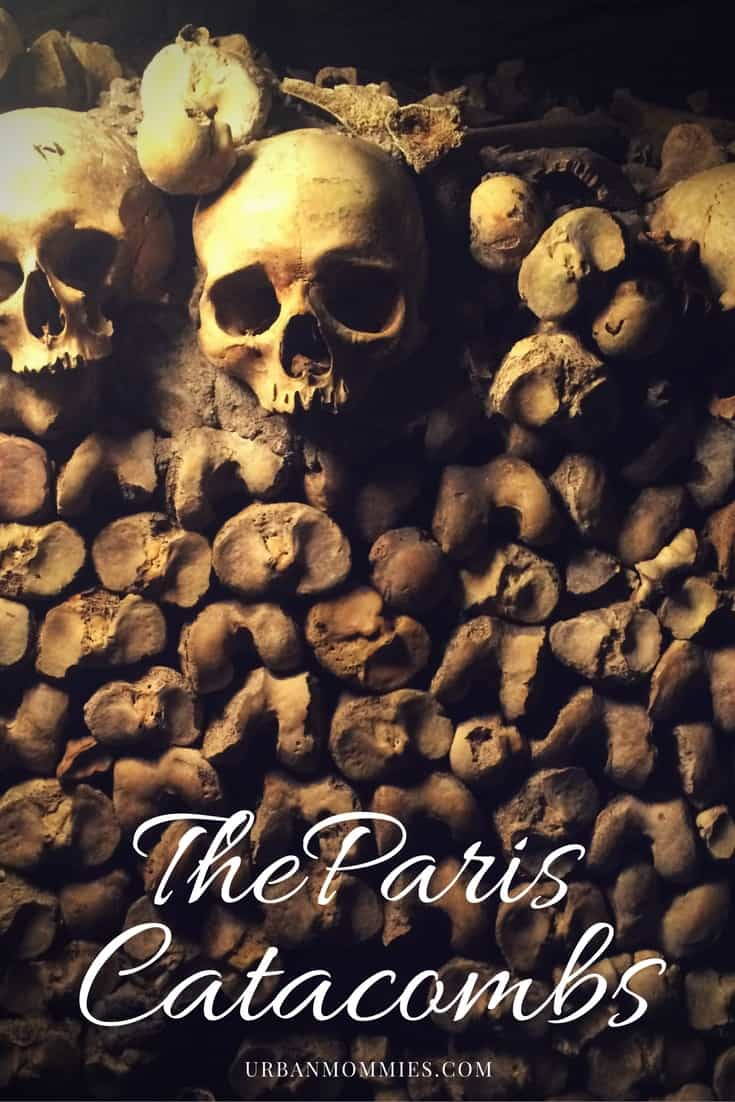 exploring-the-paris-catacombs