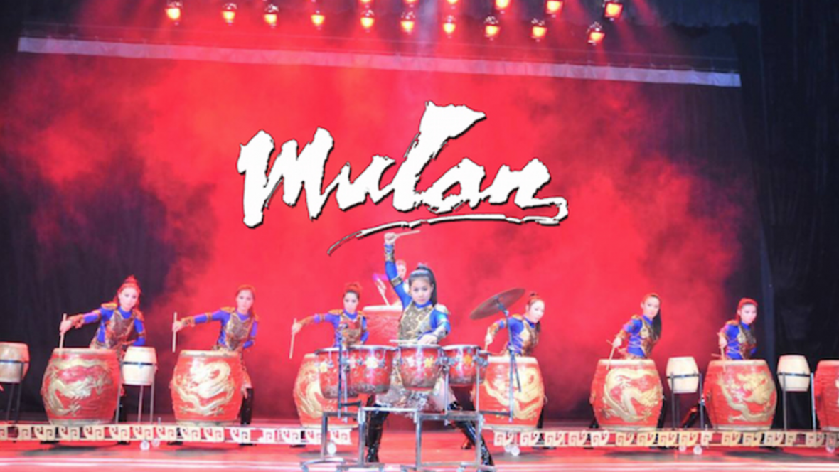 mulan-the-musical-vancouver
