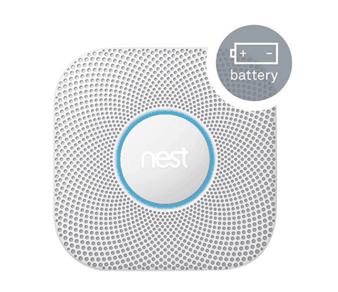 nest-carbon-monoxide