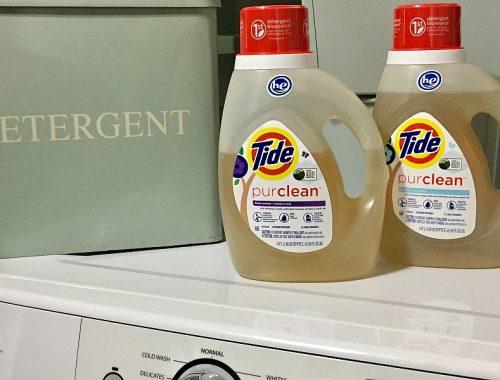 purclean-green-detergent