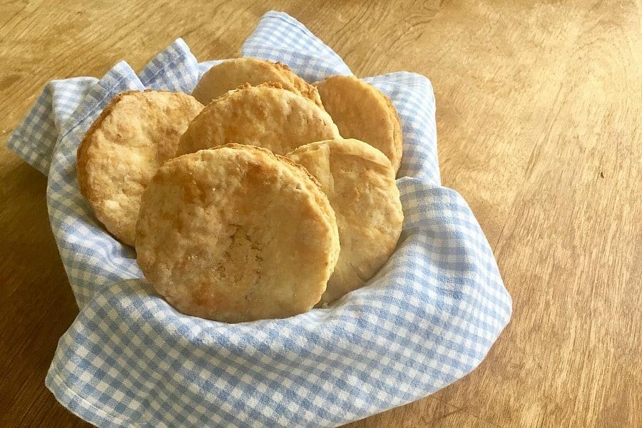 tea-biscuit-recipe