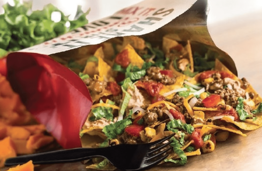 walking-taco-recipe