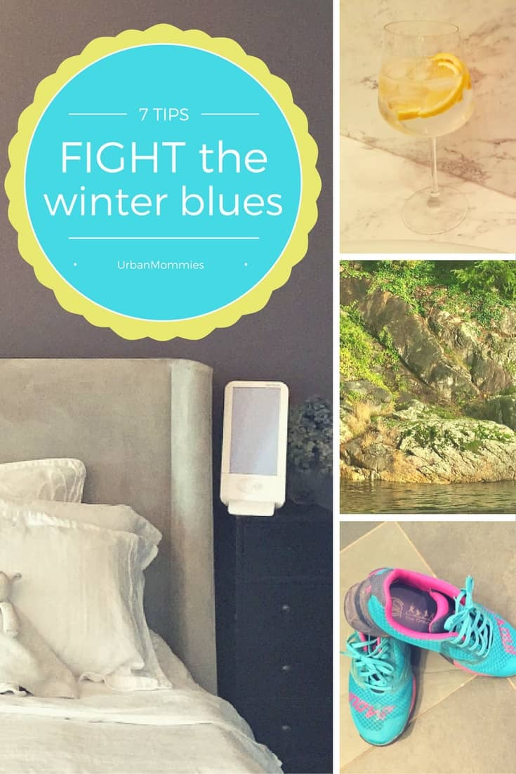 7-tips-to-fight-the-winter-blues