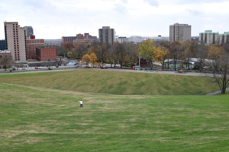 citadel-hill