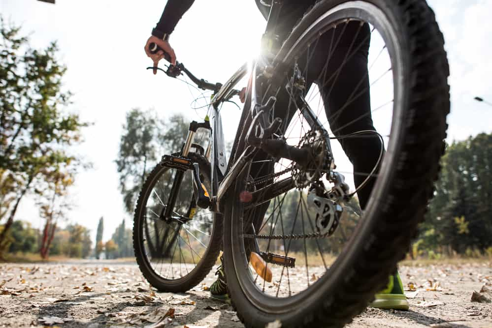 gift-ideas-for-bikers-and-cyclists