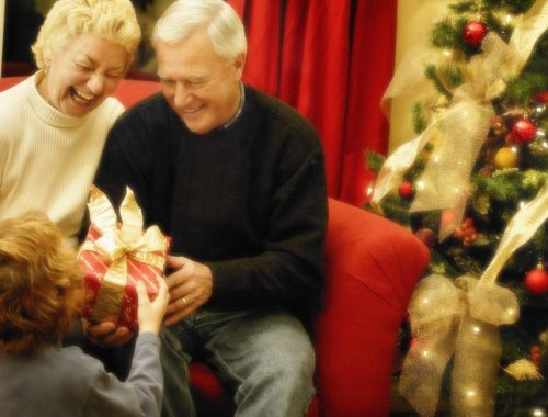 grandparent-gift-ideas