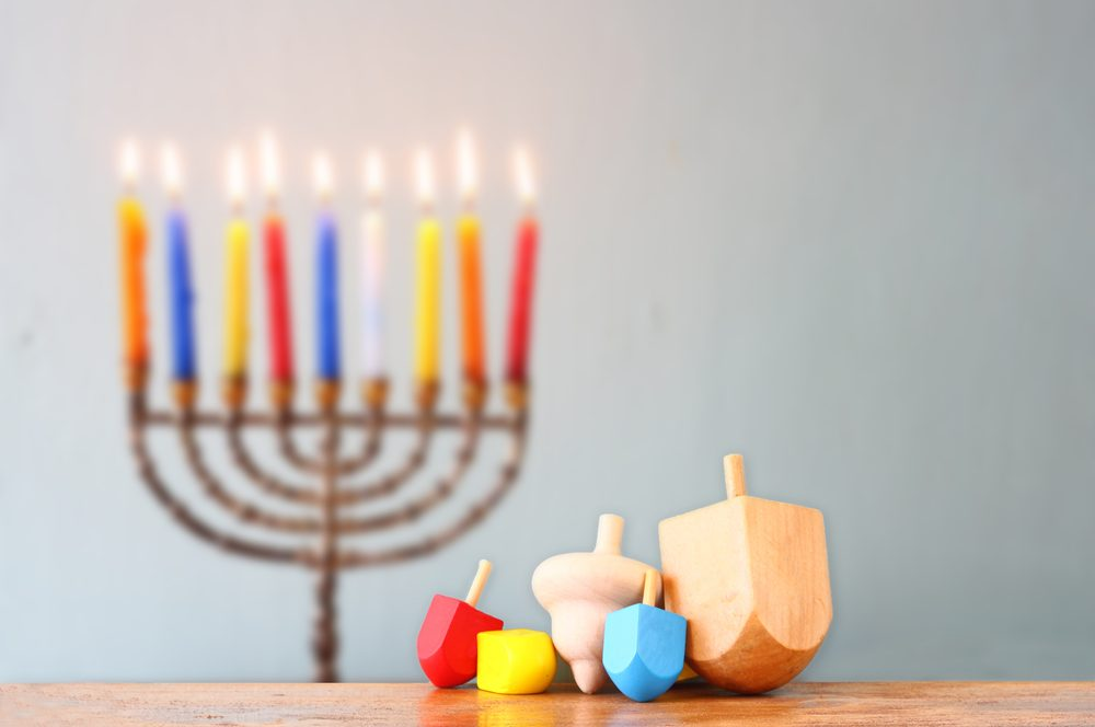 hanukkah-gift-ideas