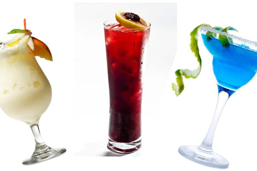 red-white-and-blue-cocktails