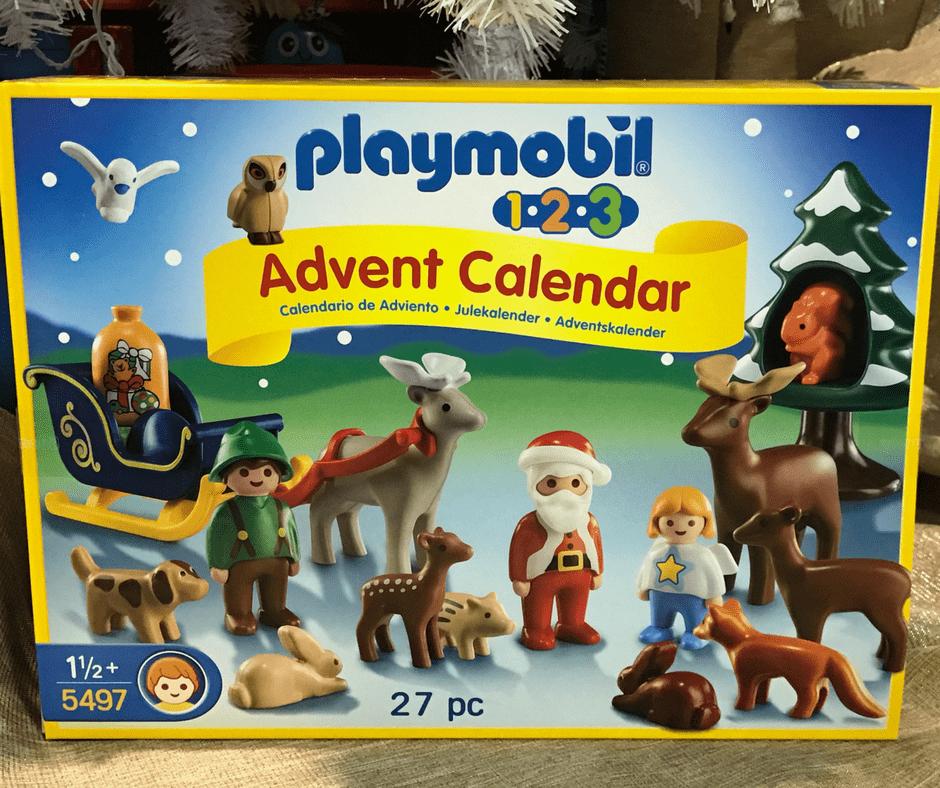 sugar-free-advent-calendar-forest-box
