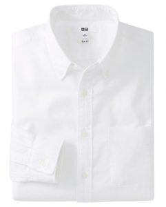 GOTstyle-esq-01-uniqlo-shit-oxford-shirt-2014-mdn