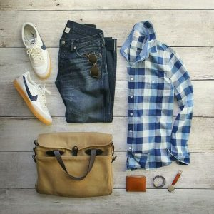 GOTstyle cool casual 8366384f661dfd3689f87cc318cd4bc2