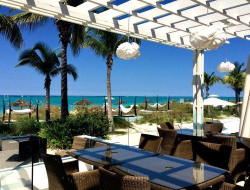 beaches-resort-turks-caicos