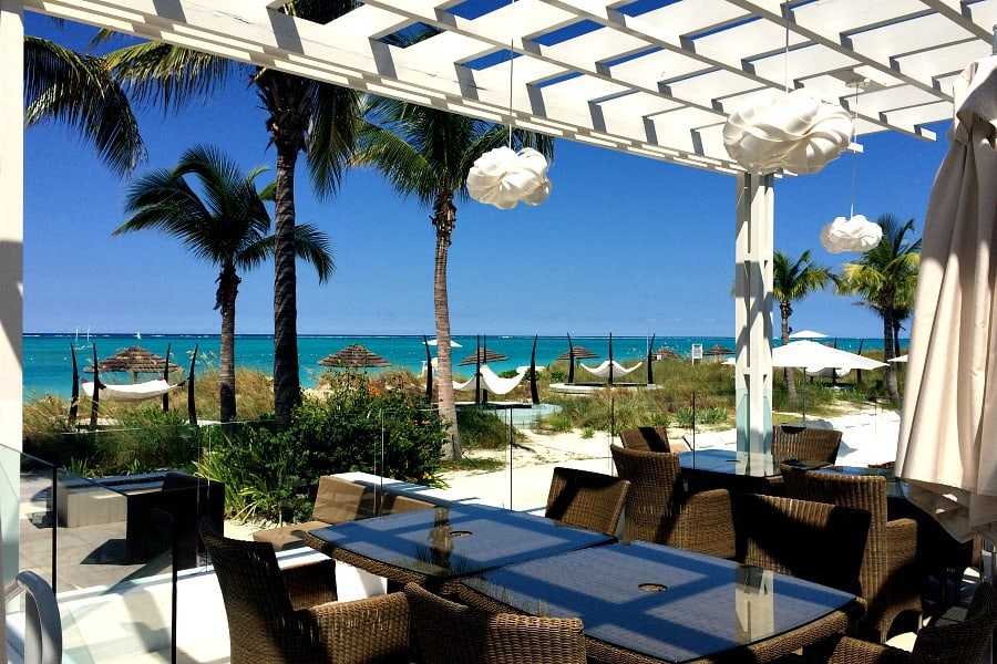 beaches-resort-turks-caicos
